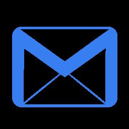 Обращение по почте PayPal