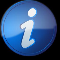 Общие сведения о системе PayPal