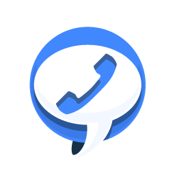 Осуществление звонка PayPal