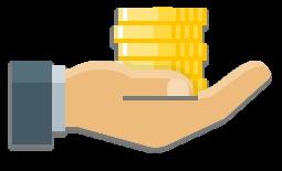 Получение кредита Яндекс Деньги