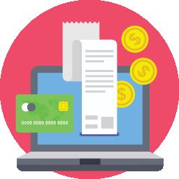 Пополнение баланса и перевод средств PayPal
