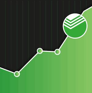 Приложение инвестор Sberbank