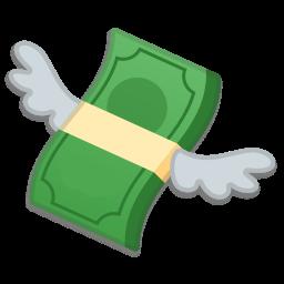 Пропали деньги Яндекс Деньги