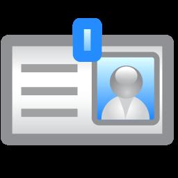 Процесс регистрации PayPal