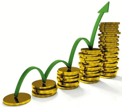 Сбербанк Инвестор лого Sberbank