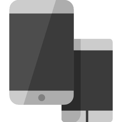 Смартфоны Мегафон Банк