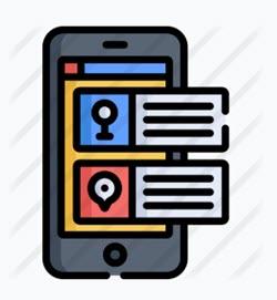 Телекард - удобное приложение для клиентов банка