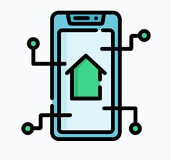 Телекард - удобное приложение дял управления банковским счетом