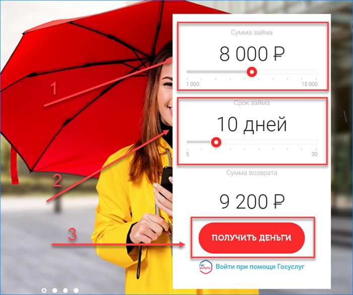 webbankir вход в личный кабинет займ вход в личный кабинет войти можно ли с кредитной карты альфа банк перевести деньги на другую карту сбербанка без процентов