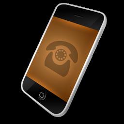 Восстановление по номеру телефона Яндекс Деньги