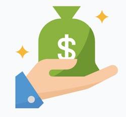 Webbankir выдает гарантированные займы