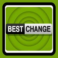 BestChange логотип
