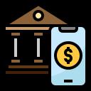 Иконка деньги (2)