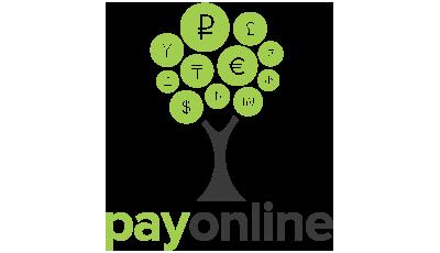 Иконка Payonline