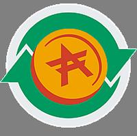 Лого Advcash