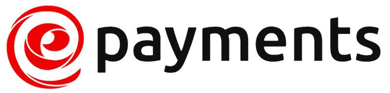 Лого ePayments
