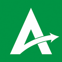 Логотип Advcash
