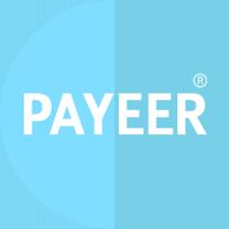 Payeer лого