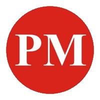 Perfect money логотип